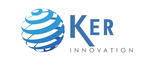 KER Innovation