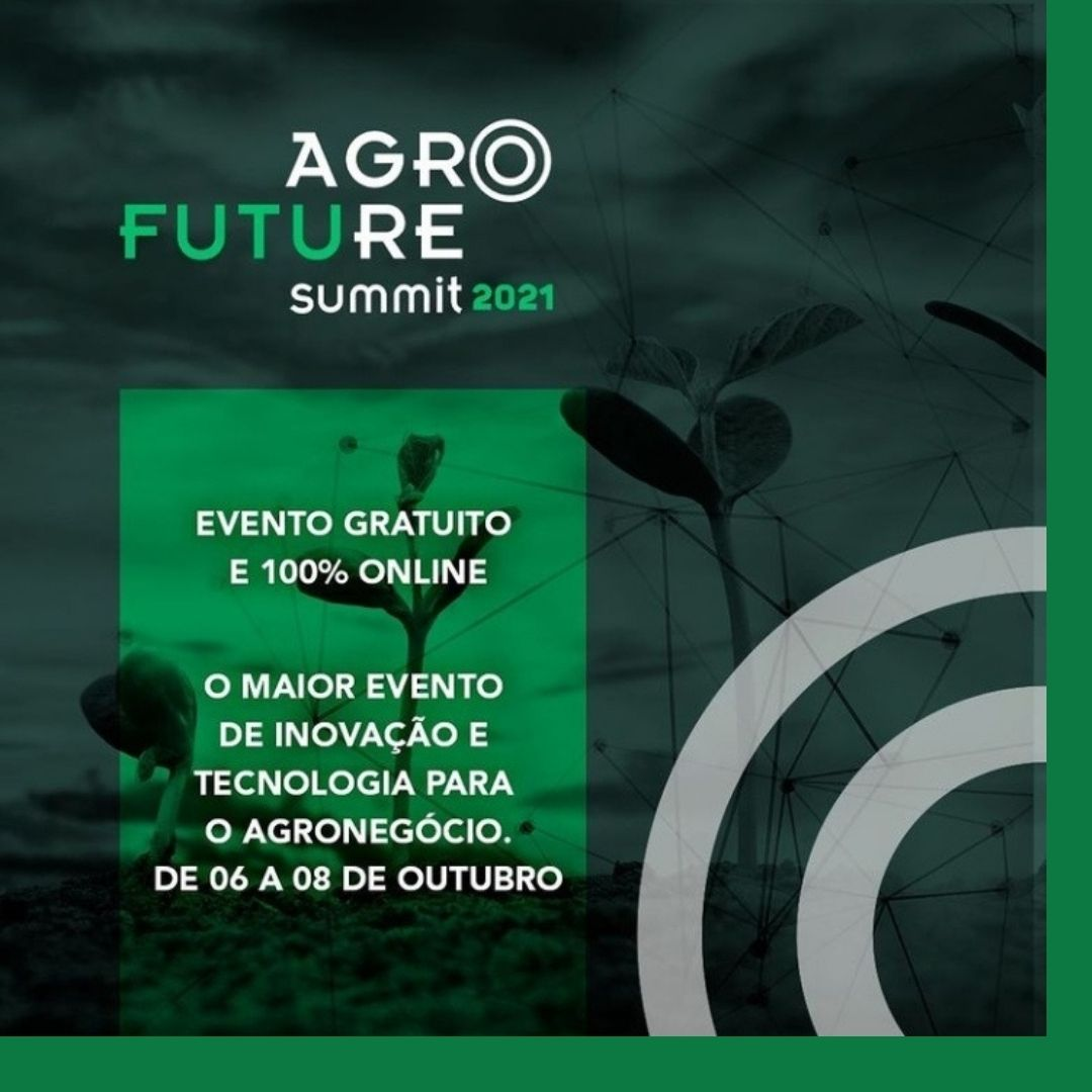ESG no AgroFuture Summit